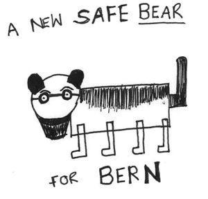 Bear_web3_2
