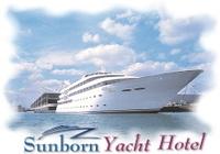 Sunborn_home